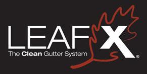 LeafX_Logo_footer
